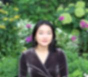 Grace Cheng.JPG