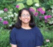 Niyati Patel.JPG