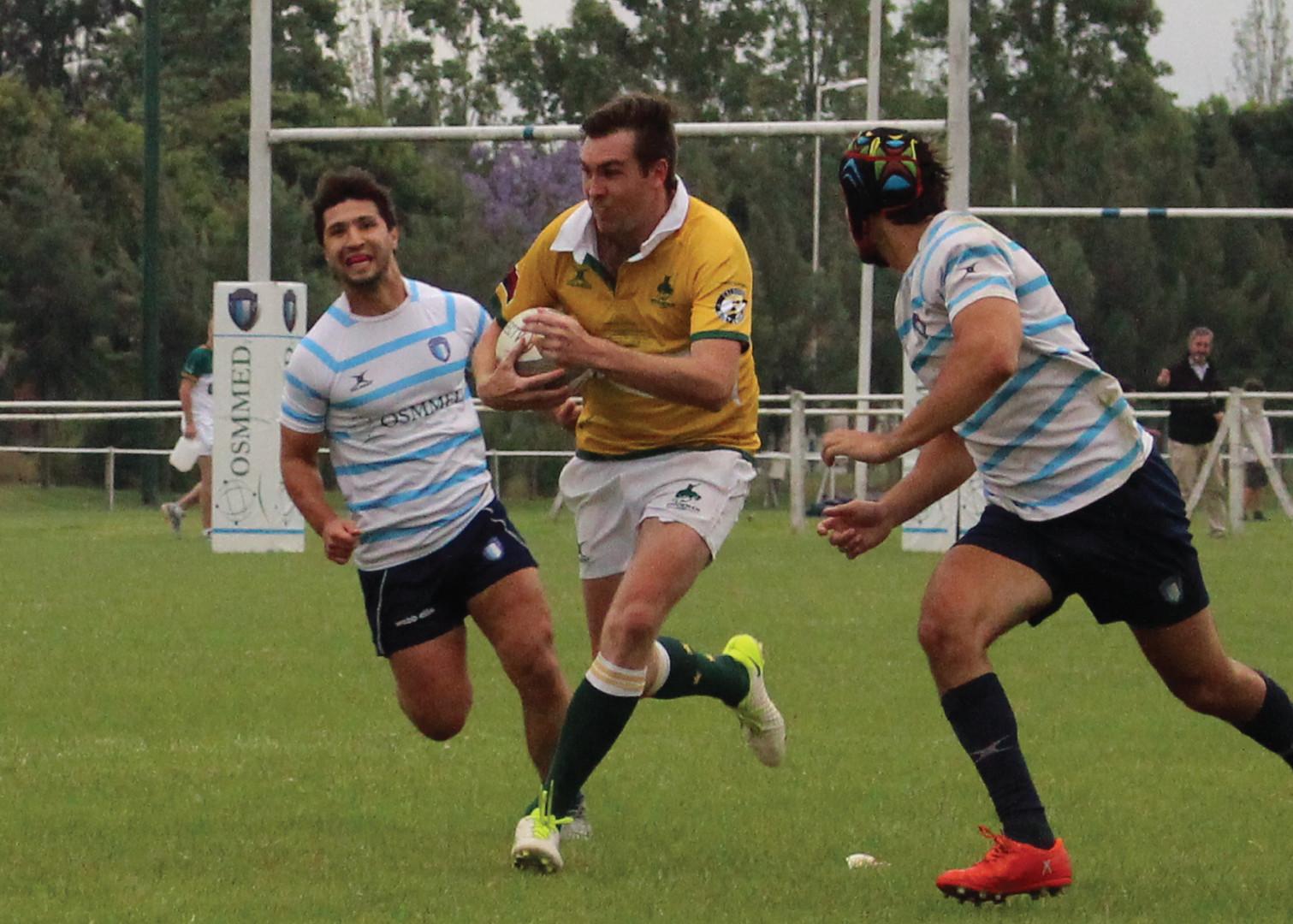 Stockman Rugby Meia Photo's 2018-02.jpg