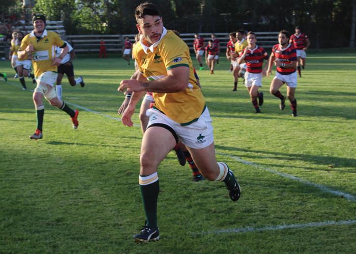Stockman Rugby Meia Photo's 2018-05.jpg