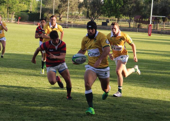 Stockman Rugby Meia Photo's 2018-08.jpg