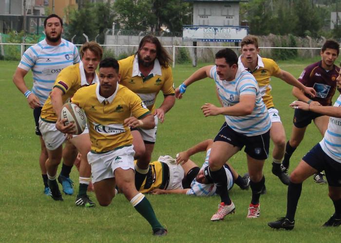 Stockman Rugby Meia Photo's 2018-04.jpg