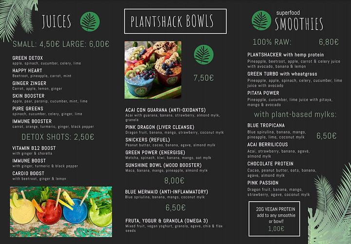 takeaway menu website.JPG