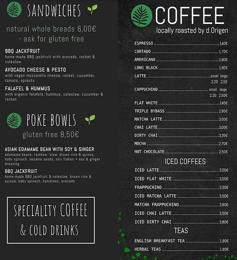 sandwich coffee menu website.JPG