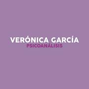 Tarjetas-de-Lalia-VERONICAGUEVARA.png