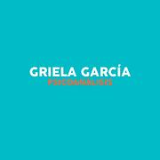 Tarjetas-de-Lalia-GRIELAGARCIA.png