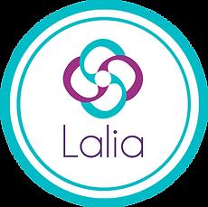 Logo-Lalia-circulo-y-banda_edited.png