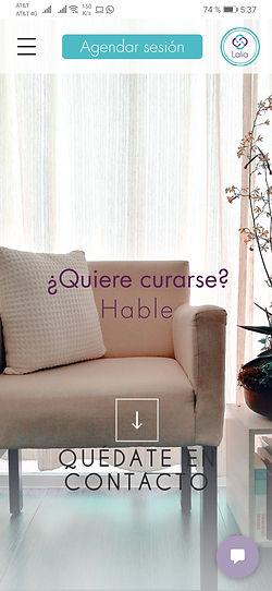 Screenshot_20200331_173753_com.android.c