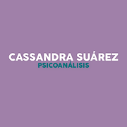 Tarjetas-de-Lalia-CASSANDRASUAREZ.png
