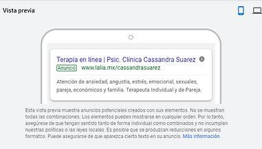 Ejemplo de Google Ads.png