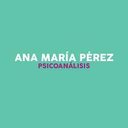 Tarjetas-de-Lalia-ANAMARÍAPEREZ.png