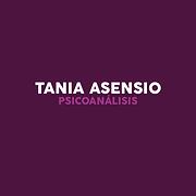 Tarjetas-de-Lalia-TANIAASENSIO.png