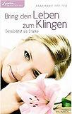 Buch_Bring_dein_Leben.jpg