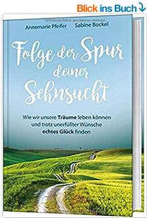 folge der spur_Buch.png