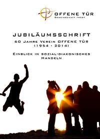 Titel_Jub_60_J.png