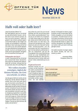 ICON_OT-News.jpg