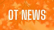 OT-NEWS_Herbst_ICON.jpg