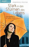 Buch_Stark_in_den_Stuermen.jpg