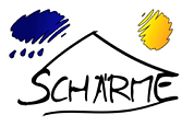 Signet_Schaerme.png