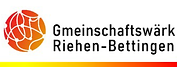 icon_Gmeinsch_w.png