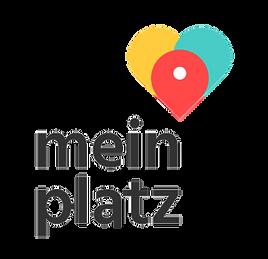 Link_Mein_Platz_transp.png