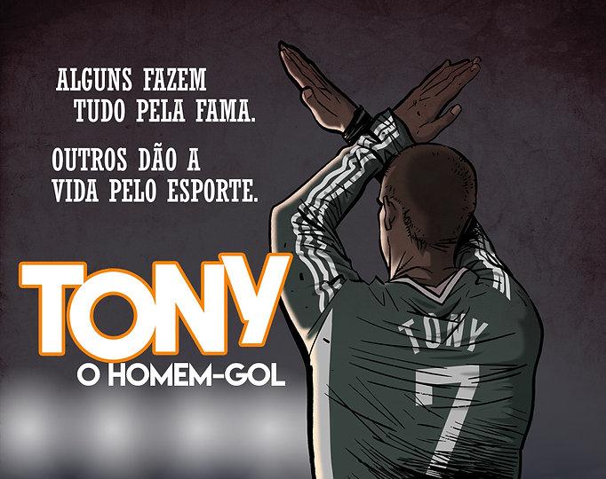 Tony 1.jpg
