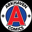 ARKHAVEN COMICS.png