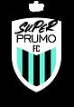 LOGO_FC_FUNDO CLARO.png