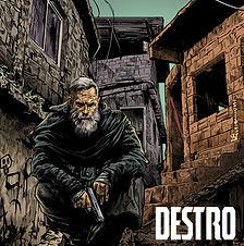 DESTRO_04.jpg