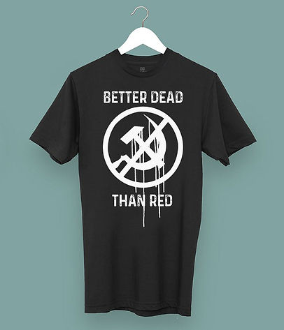 CAMISA_BETTER DEAD.jpg
