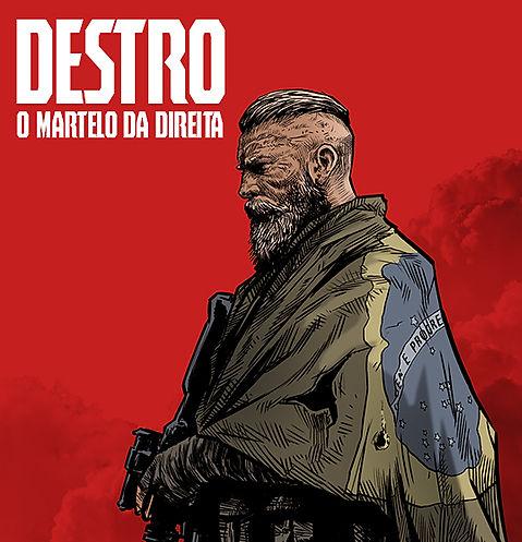 DESTRO_01.jpg
