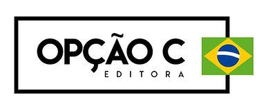 OPCAO C logomarca_POSITIVA.jpg