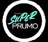 LOGO SUPER PRUMO.png