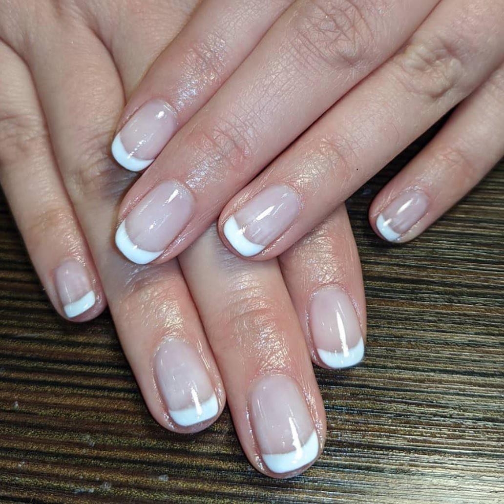 Nails by Kristin