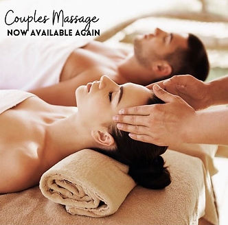 Couples Massage.jpeg