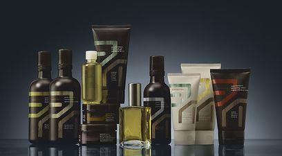 Essentials Salon & Day Spa