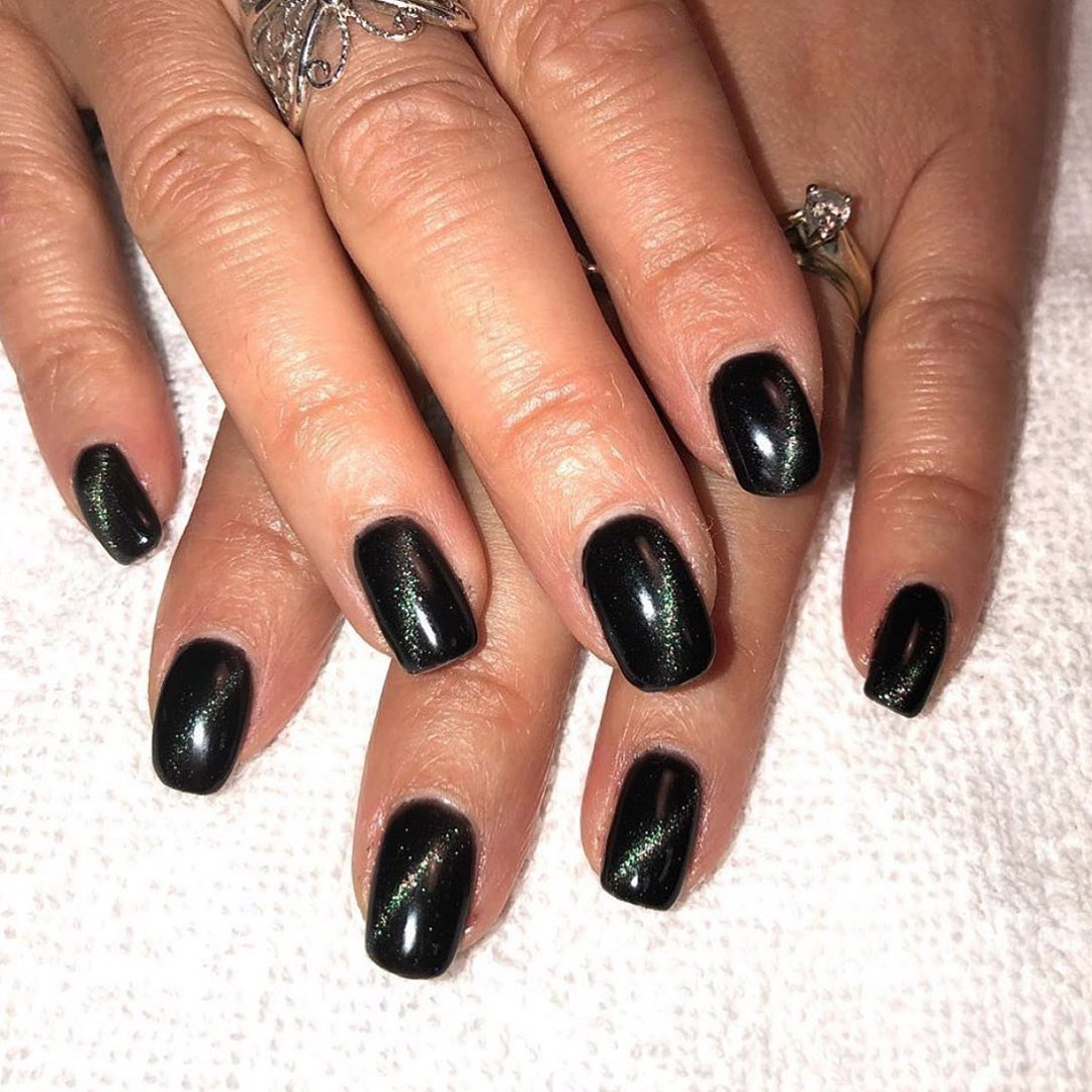 Nails by Brianna
