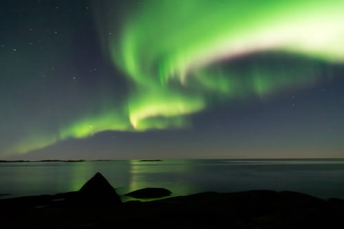 Iceland Trip.jpeg