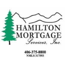 HamiltonMort.JPG