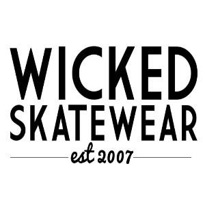 WickedSkatewear.JPG