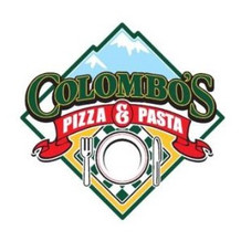 Columbos.JPG