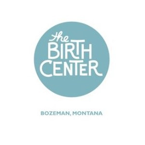 BirthCenter.JPG