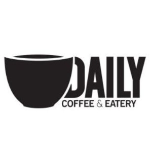 DailyCoffee.JPG