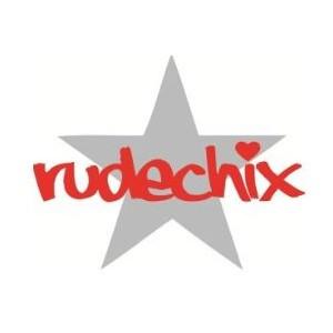 rudechix.JPG