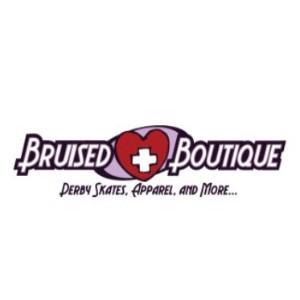 BruisedBoutique.JPG