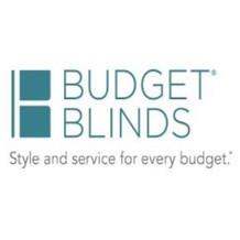 BudgetBlinds.JPG