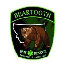 Beartooth.JPG