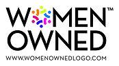 Women Owned ALT URL CMYK_WBE_09.07.16_v1