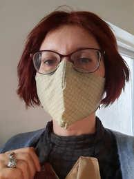 masca verde.jpg