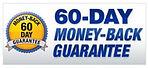 60 day.jpg